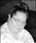 Debra Boyett Martinez Deceased Waco Tx Texas